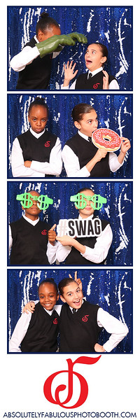 Absolutely Fabulous Photo Booth - (203) 912-5230 -  180523_180927.jpg