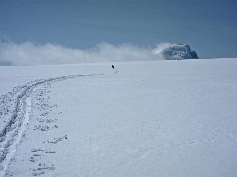 Mt- Columbia 1 (2).jpg