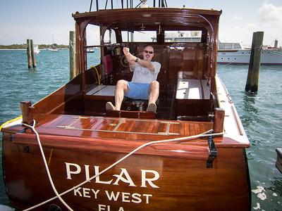 Sail Florida