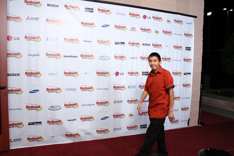Anniversary 2012 Red Carpet-2311.jpg