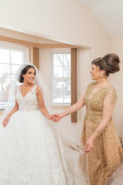Heba&Jamal_bride-54.jpg