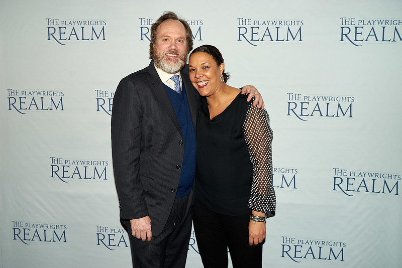 Playwright Realm Opening Night The Moors 435.jpg