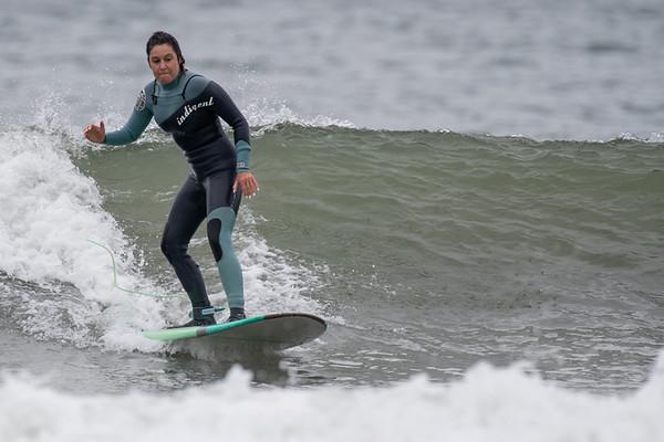 MONTAUK SURF STEFANIE B 07.04.20