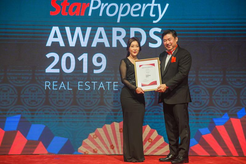 Star Propety Award Realty-434.jpg