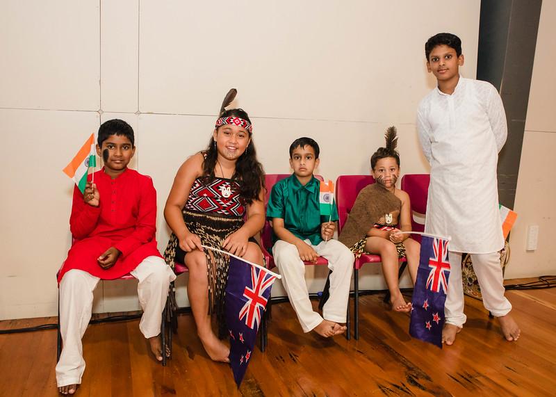 Indian National Day 2020 (Gala Dinner)-225.jpg