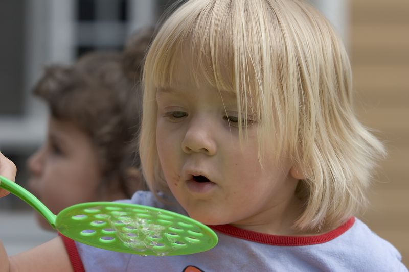 Childcare002.jpg