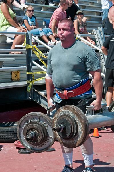Strongman2009_Competition_DSC1773-1.jpg