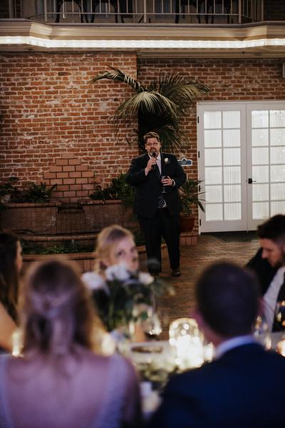 Schalin-Wedding-3221.jpg