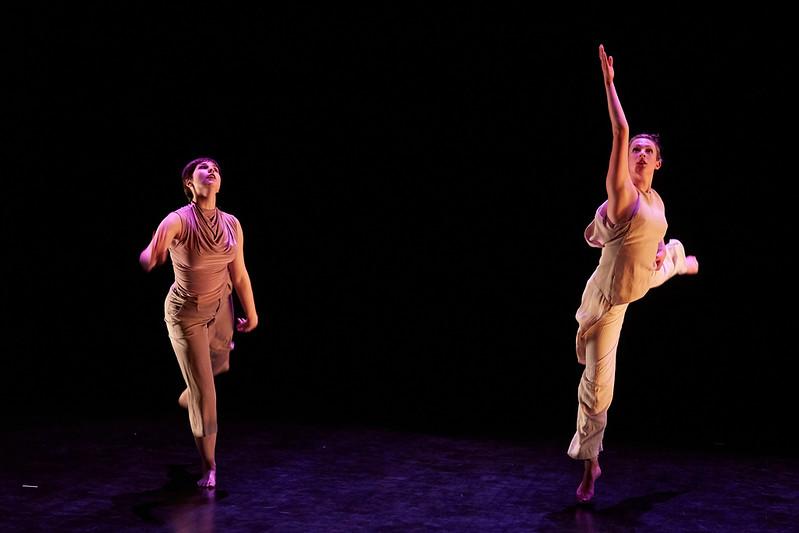 Kizuna Dance Tech Rehearsal215.jpg