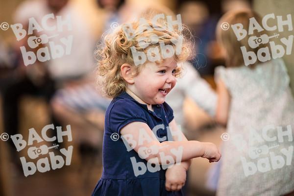 Bach to Baby 2017_Helen Cooper_Southfields_2017-07-18-10.jpg