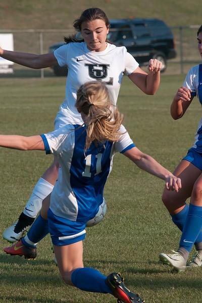 3 17 17 Girls Soccer b 55.jpg