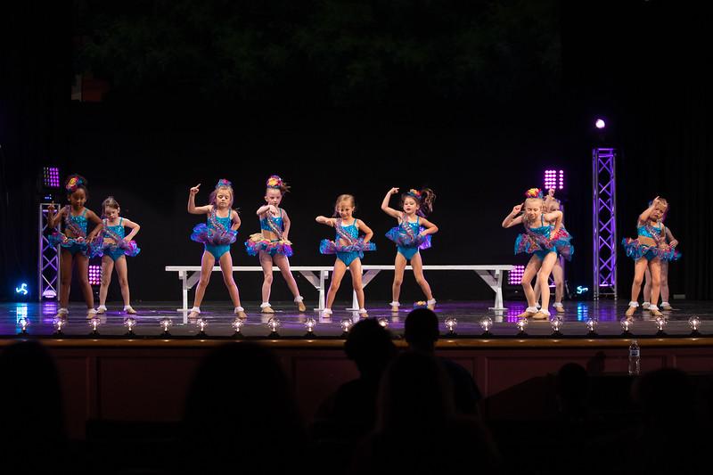 Dance Productions Recital 2019-167.jpg