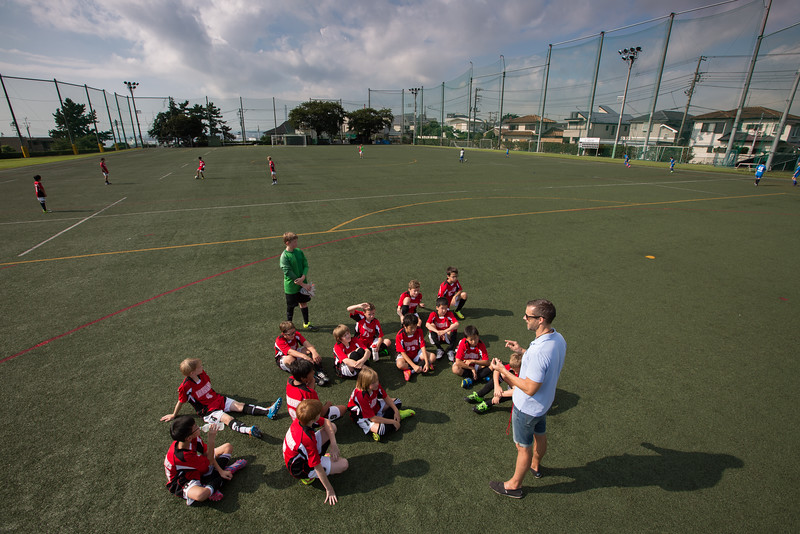 MS Boys Soccer vs Nishimachi 12 Sept-4.jpg