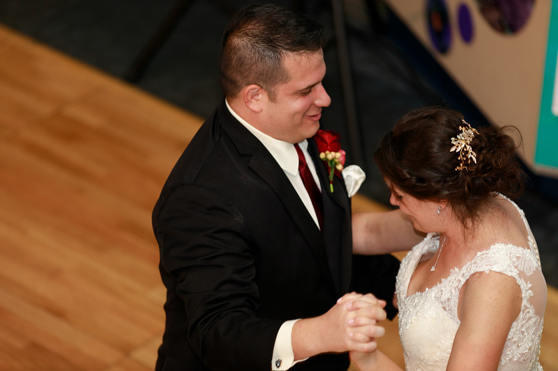 1648-Trybus-Wedding.jpg
