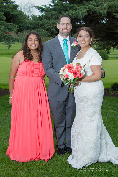 LUPE Y ALLAN WEDDING-8687.jpg