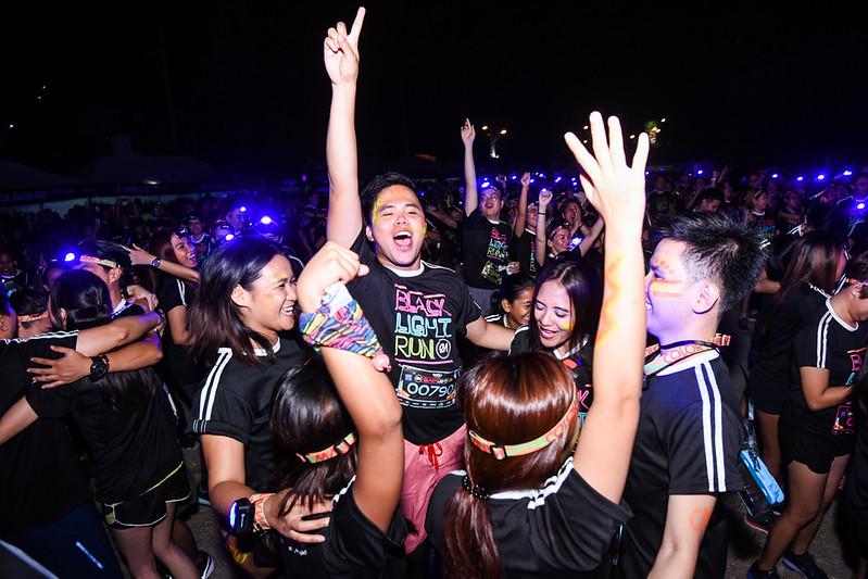 Color Manila Black Light Run (117).jpg