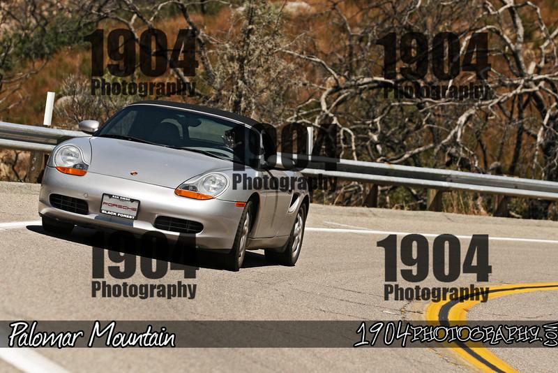 20090907_Palomar Mountain_1791.jpg