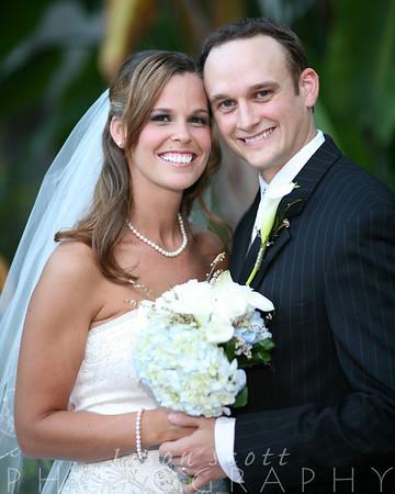 Jim and Jessica