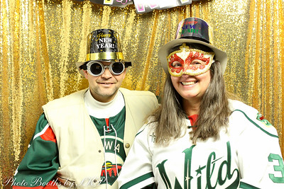 2016 Photo Booth Rental Galleries