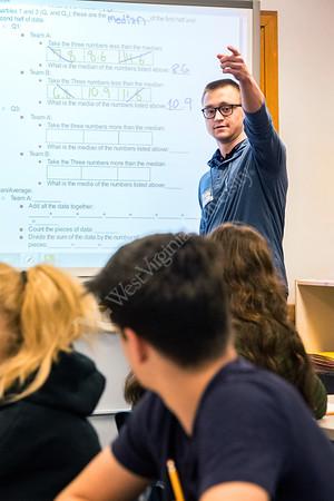 34436 WVU Teach Ad April 2018