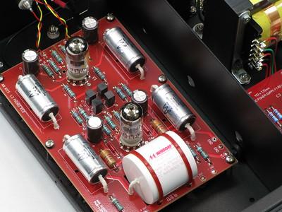 L1 Phono-6x4
