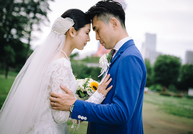 0800-IMG_4446-2-Ai-and-Ryo-Wedding-20160625-06252016-1702.jpg