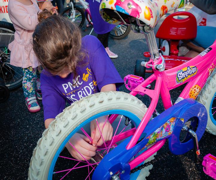 2019 PMC Canton Kids Ride-3934.jpg