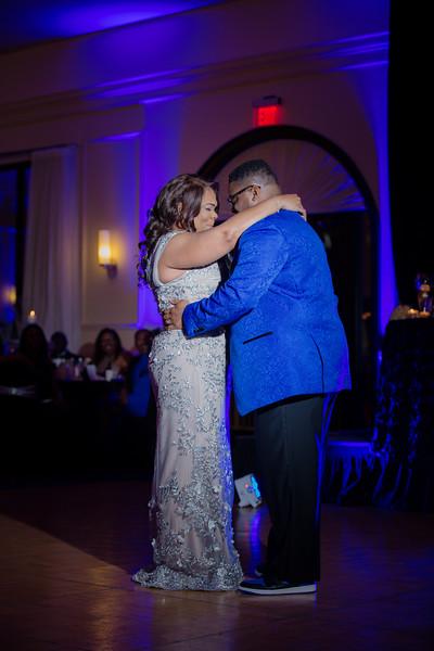 Darcel+Nik Wedding-449.jpg