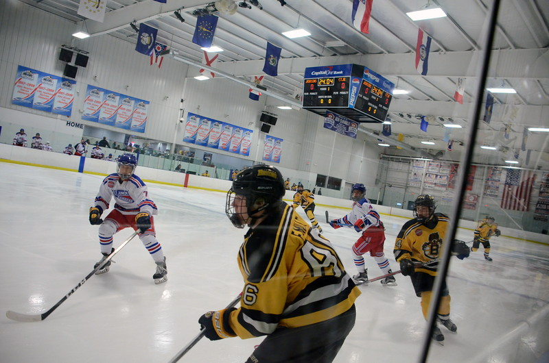 171007 Junior Bruins Hockey-007.JPG