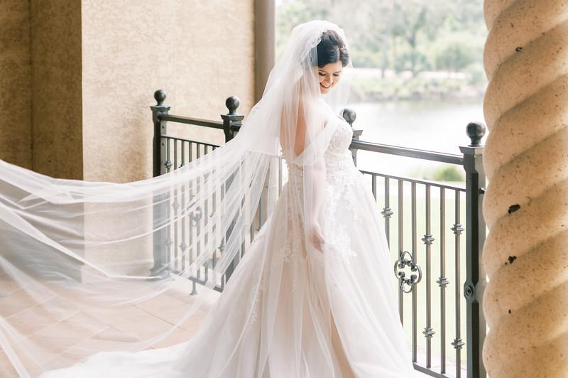 KatharineandLance_Wedding-183.jpg