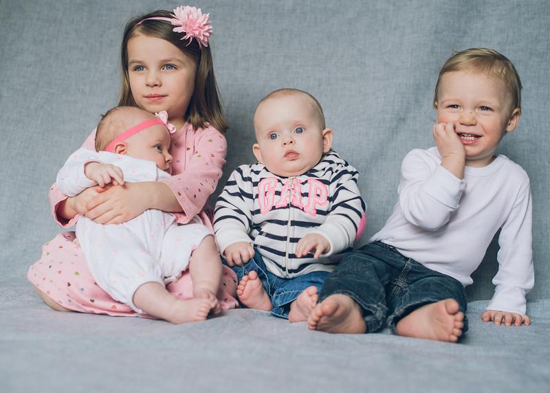 Kids-0038.jpg