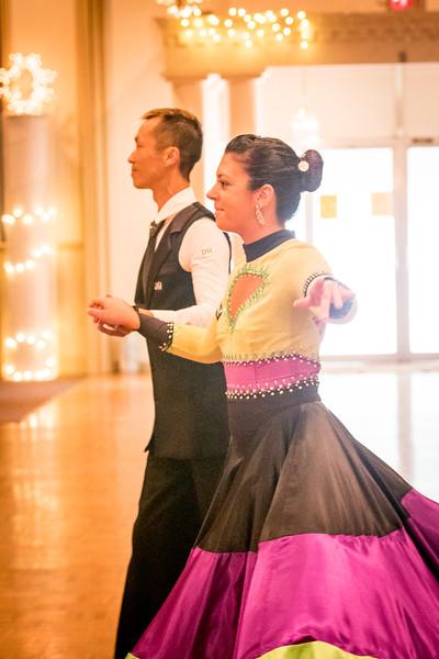 Dance_challenge_portraits_JOP-3779.JPG