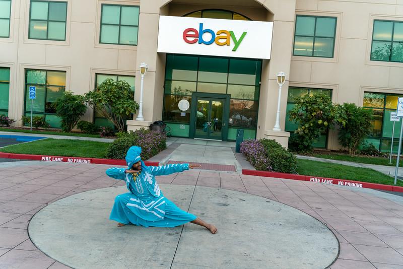 Ebay-Diwali-Party-223.jpg