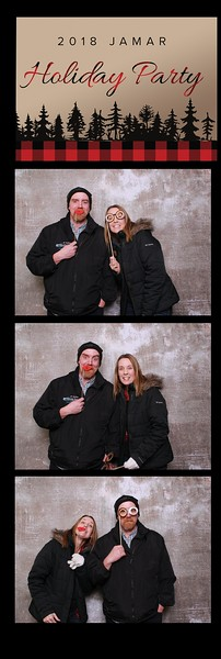 Photo_Booth_Studio_Veil_Minneapolis_154.jpg