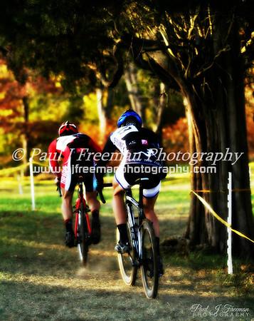 2013-11-09 Fair Hill CX_7D_02