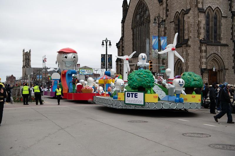 Parade2019 - 238.jpg