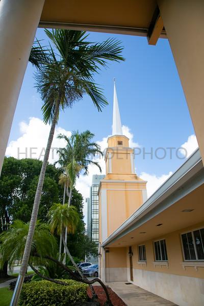 Park Road Presbyterian