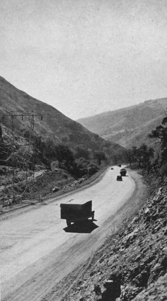 1935-01-CAHiPub-13c.jpg