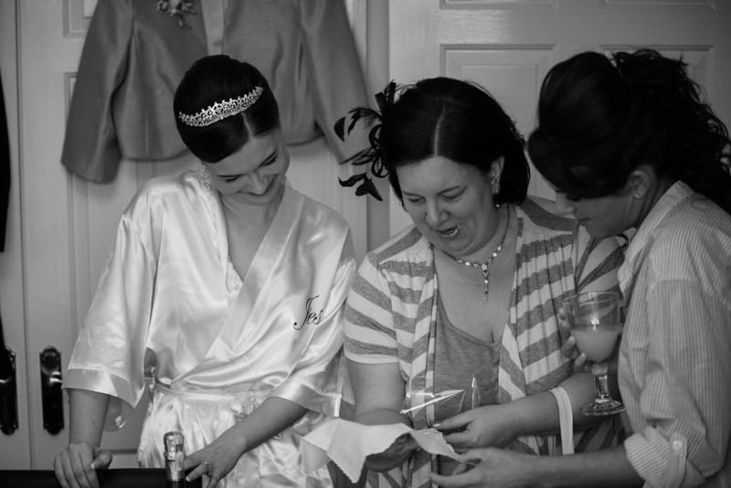 Swindell_Wedding-0414-084.jpg