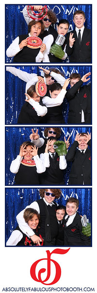 Absolutely Fabulous Photo Booth - (203) 912-5230 -  180523_183911.jpg