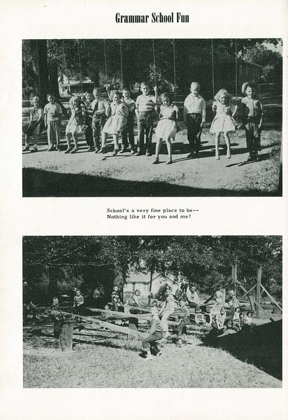 1952-0017.jpg