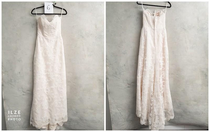 Wedding gown (3).jpg