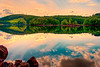 383 - Loch Garry
