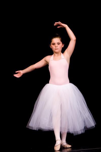DDS 2008 Recital-246