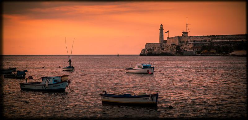 Cuba-Havana-IMG_9613.jpg