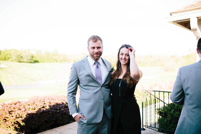 carli and jack wedding-575.jpg