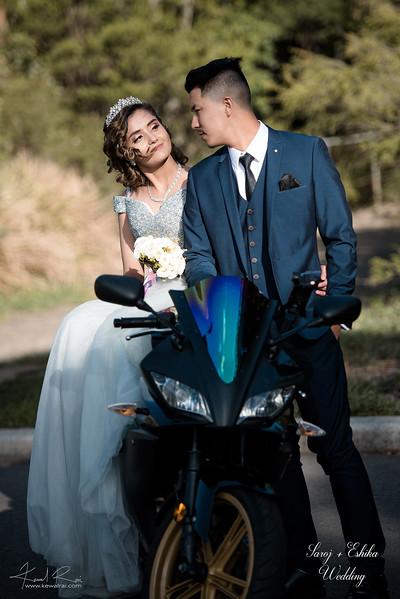 Saroj Eshika Wedding - Web_final (208).jpg