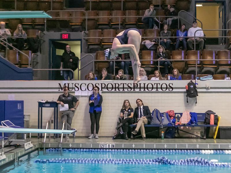 Swimming-diving vs Seton Hall_1094.jpg