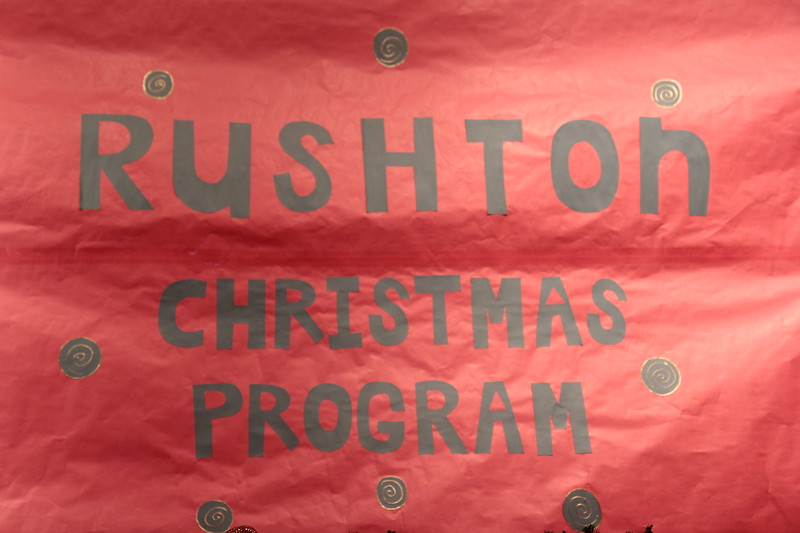 Henry Rushton Christmas Show 036