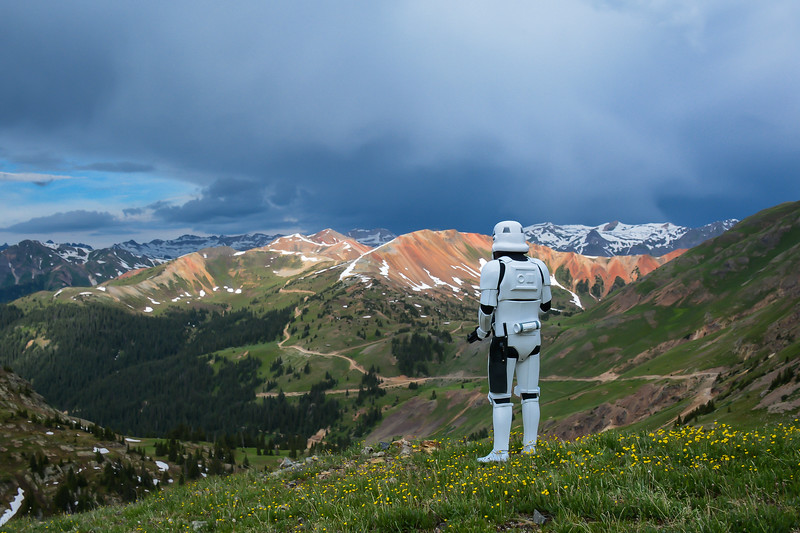 Red_Mountain_Trooper_Hank_Blum_Photography.jpg